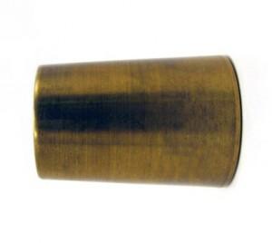 Tapered Tube Plug